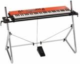 VOX ヴォックス / Continental 73 ステージキーボード (CONTINENTAL-73)【お取り寄商品】 商品画像