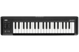 KORG コルグ / MICROKEY2-37 MIDIキーボード 商品画像