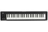 KORG コルグ / MICROKEY2-49 MIDIキーボード 商品画像