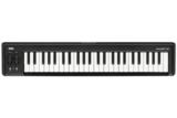 KORG コルグ / microKEY AIR 49鍵盤 MIDIキーボード 商品画像