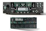 Kemper / Profiler Rack + Profiler Remote -オリジナルRIG入りUSB・ヘッドフォンプレゼント- 商品画像