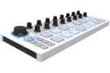 Arturia アートリア / BEATSTEP MIDIコントローラー 商品画像