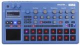 KORG / ELECTRIBE2BL コルグ エレクトライブ2  商品画像