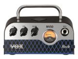VOX / MV50-CR Rock ボックス ギターアンプ Nutube搭載 ヘッドアンプ 商品画像