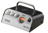 VOX / MV50-HG High Gain ボックス ギターアンプ Nutube搭載 ヘッドアンプ 商品画像