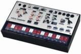 KORG コルグ / volca modular セミ・モジュラー・アナログ・シンセサイザー 商品画像