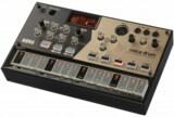 KORG コルグ / volca drum リズム・マシン 商品画像