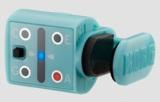 KORG / ウクレレ・チューナー MINI PITCH BL Ocean Blue 商品画像