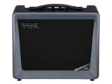 VOX / VX50 GTV Nutube搭載50wモデリングギターアンプ ボックス 商品画像