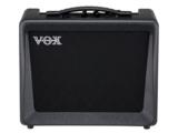 VOX / VX15-GT エフェクト内蔵15wモデリングギターアンプ ボックス 商品画像