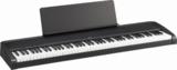 KORG コルグ / B2-BK (ブラック) デジタル・ピアノ 商品画像