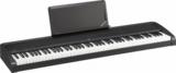 KORG コルグ / B2N デジタル・ピアノ 商品画像