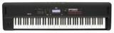 KORG コルグ / KROSS2-88 MB (スーパー・マット・ブラック) 88鍵盤 オール・イン・ワンシンセサイザー 商品画像