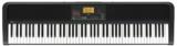 KORG コルグ / XE20 デジタル・アンサンブル・ピアノ 商品画像