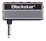 Blackstar / BS AMPLUG2 FLY ブラックスター ヘッドホンアンプ 商品画像