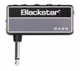 Blackstar / BS AMPLUG 2 FLY BASSブラックスター ヘッドホンアンプ 商品画像