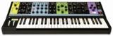moog モーグ / Matriarch 4ボイス・パラフォニック セミモジュラー・アナログシンセサイザー 商品画像