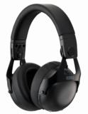 KORG コルグ / NC-Q1 BK ブラック ノイズキャンセリング DJヘッドホン ワイヤレス対応 商品画像