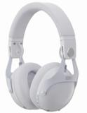 KORG コルグ / NC-Q1 WH ホワイト ノイズキャンセリング DJヘッドホン ワイヤレス対応 商品画像