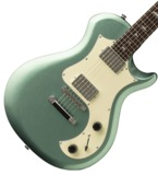 Paul Reed Smith / SE Starla Stoptail Metallic Green with Mint Pickguard 《納期別途ご案内》 商品画像