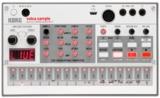 KORG コルグ / VOLCA-SAMPLE2 サンプルシーケンサー 商品画像