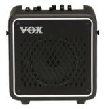 VOX / MINI GO 10 [VMG-10] ボックス 商品画像
