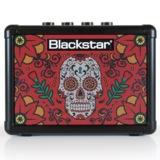 BLACKSTAR / FLY3 SUGAR SKULL 2 【国内120台限定】【電池駆動可能】ブラックスター ミニアンプ アンプ 商品画像