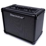 Blackstar / ID:CORE V3 STEREO 10 ブラックスター【10W ギターアンプ】 商品画像
