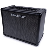 Blackstar / ID:CORE V3 STEREO 20 ブラックスター【20W ギターアンプ】 商品画像
