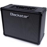 Blackstar / ID:CORE V3 STEREO 40 ブラックスター【40W ギターアンプ】 商品画像