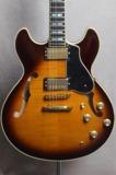 YAMAHA / SA2200 Brown Sunburst  商品画像
