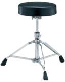 YAMAHA / ドラムスローン DS840 ヤマハ ドラムスツール 商品画像