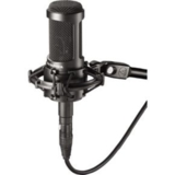 audio-technica / AT2050 【コンデンサーマイク】 商品画像