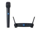 audio-technica オーディオテクニカ / ATW-1102 ワイヤレスマイク(ATW1102) 商品画像