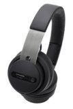 audio-technica オーディオテクニカ / ATH-PRO7X DJヘッドホン 商品画像
