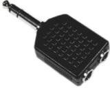 audio-technica / ATL440CS ステレオ標準ジャック / ステレオ標準プラグ 商品画像