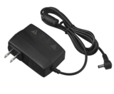 CASIO カシオ / AD-E95100LJ キーボード用ACアダプター 商品画像