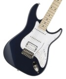 Greco / WS-STD SSH Dark Metallic Blue (DKMB) Maple Fingerboard グレコ【お取り寄せ商品】 商品画像