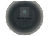 MUSIC WORKS / HYD-KEEPER  商品画像
