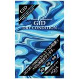 GID / DRY CONDITION AQUA 湿度調整剤  商品画像