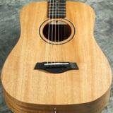Taylor / Baby Mahogany  テイラー ミニ アコースティックギター フォークギター アコギ BT2 BT-2 商品画像