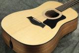 Taylor / 150e-Walnut ES2 Natural 【12弦ギター】テイラー アコースティックギター エレアコ 商品画像