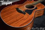 Taylor テイラー / 300 Series 322e Mahogany Grand Orchestra【店頭展示特別価格!】 商品画像