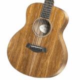 Taylor / GS Mini-e Koa ES-B テイラー アコースティックギター アコギ エレアコ  商品画像