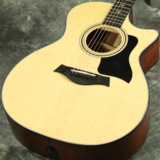 Taylor / 314ce V-Class Natural テイラー アコースティックギター アコギ エレアコ 【お取り寄せ商品】 商品画像