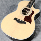 Taylor / 414ce-R Rosewood V-Class Natural 【お取り寄せ商品】 テイラー アコースティックギター エレアコ  商品画像