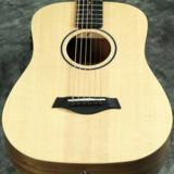 Taylor / BT1e Baby Taylor-e NAT(Natural)【大人気ミニギター】 テイラー ミニ アコースティックギター エレアコ BT-1e 商品画像