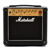 Marshall / DSL1C マーシャル コンボアンプ 1W【予約注文/納期未定】 商品画像