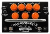 Orange / Bax Bangeetar Guitar Pre-EQ【バックス・バンジーター】《予約注文/次回納期未定》 商品画像