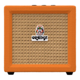 ORANGE / Crush Mini (オレンジ) 【3W ミニアンプ】  商品画像